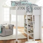 67 top Popular Bunk Bed for Teenagers 7439