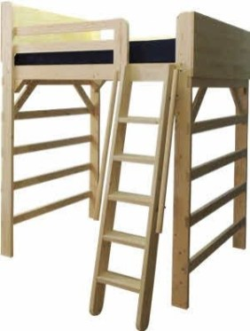67 top Popular Bunk Bed for Teenagers 7445