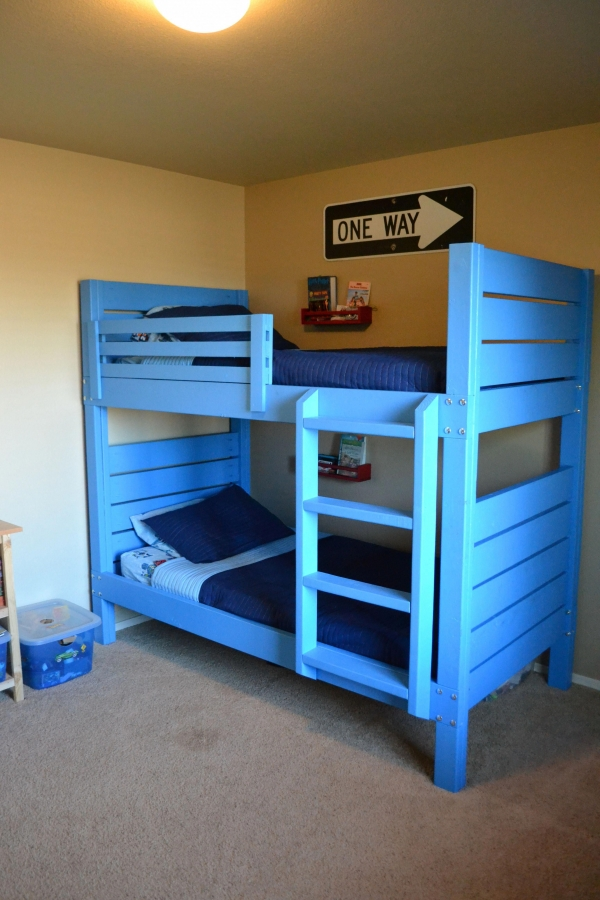 72 Most Popular Full Size Loft Bed with Stairs and What You Must Know 6384