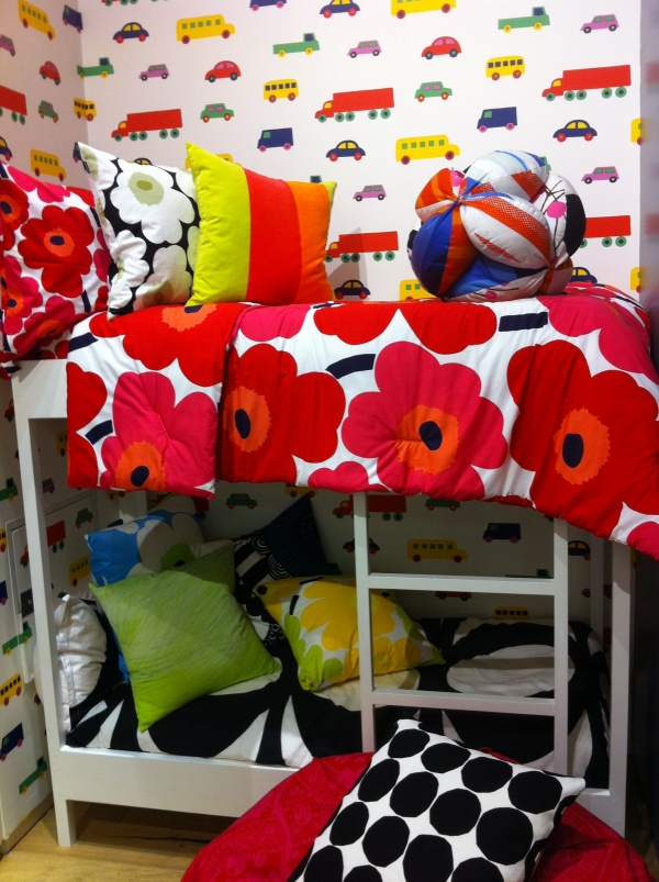 72 Most Popular Full Size Loft Bed with Stairs and What You Must Know 6418