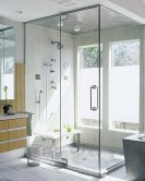 93 the Best Shower Enclosures - which Shower Enclosure Should You Use? 7188