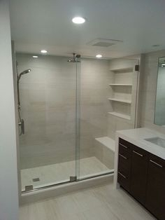 93 the Best Shower Enclosures - which Shower Enclosure Should You Use? 7192