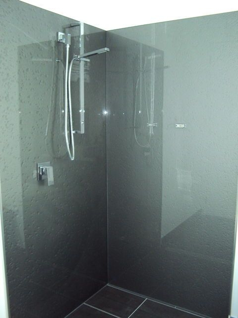 93 the Best Shower Enclosures - which Shower Enclosure Should You Use? 7197