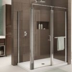 93 the Best Shower Enclosures - which Shower Enclosure Should You Use? 7199