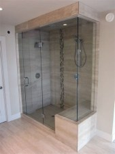 93 the Best Shower Enclosures - which Shower Enclosure Should You Use? 7179