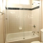93 the Best Shower Enclosures - which Shower Enclosure Should You Use? 7211