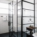 93 the Best Shower Enclosures - which Shower Enclosure Should You Use? 7212