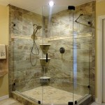 93 the Best Shower Enclosures - which Shower Enclosure Should You Use? 7180