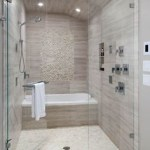 93 the Best Shower Enclosures - which Shower Enclosure Should You Use? 7221