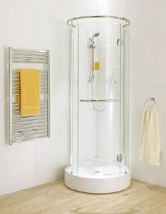 93 the Best Shower Enclosures - which Shower Enclosure Should You Use? 7225