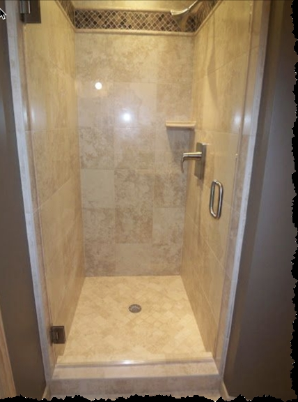 93 the Best Shower Enclosures - which Shower Enclosure Should You Use? 7181