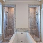 93 the Best Shower Enclosures - which Shower Enclosure Should You Use? 7229