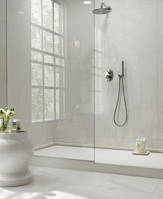 93 the Best Shower Enclosures - which Shower Enclosure Should You Use? 7233
