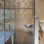 93 the Best Shower Enclosures - which Shower Enclosure Should You Use? 7238