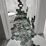 93 the Best Shower Enclosures - which Shower Enclosure Should You Use? 7239