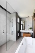 93 the Best Shower Enclosures - which Shower Enclosure Should You Use? 7248