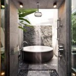 93 the Best Shower Enclosures - which Shower Enclosure Should You Use? 7263