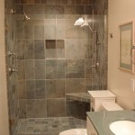 97 Most Popular Bathroom Shower Makeover Design Ideas, Tips to Remodeling It 7283