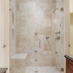 97 Most Popular Bathroom Shower Makeover Design Ideas, Tips to Remodeling It 7294