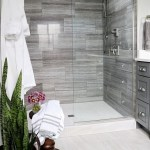97 Most Popular Bathroom Shower Makeover Design Ideas, Tips to Remodeling It 7296