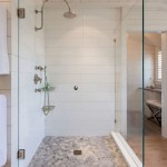 97 Most Popular Bathroom Shower Makeover Design Ideas, Tips to Remodeling It 7305