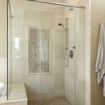 97 Most Popular Bathroom Shower Makeover Design Ideas, Tips to Remodeling It 7315