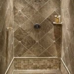 97 Most Popular Bathroom Shower Makeover Design Ideas, Tips to Remodeling It 7329