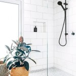 97 Most Popular Bathroom Shower Makeover Design Ideas, Tips to Remodeling It 7331