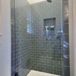 97 Most Popular Bathroom Shower Makeover Design Ideas, Tips to Remodeling It 7288