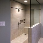 97 Most Popular Bathroom Shower Makeover Design Ideas, Tips to Remodeling It 7343