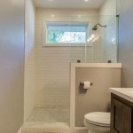 97 Most Popular Bathroom Shower Makeover Design Ideas, Tips to Remodeling It 7351