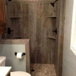 97 Most Popular Bathroom Shower Makeover Design Ideas, Tips to Remodeling It 7289