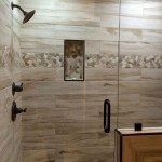 97 Most Popular Bathroom Shower Makeover Design Ideas, Tips to Remodeling It 7357