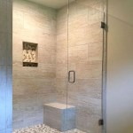 97 Most Popular Bathroom Shower Makeover Design Ideas, Tips to Remodeling It 7367