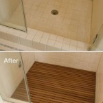 97 Most Popular Bathroom Shower Makeover Design Ideas, Tips to Remodeling It 7375