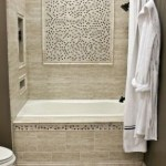 97 Most Popular Bathroom Shower Makeover Design Ideas, Tips to Remodeling It 7378