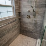 97 Most Popular Bathroom Shower Makeover Design Ideas, Tips to Remodeling It 7282