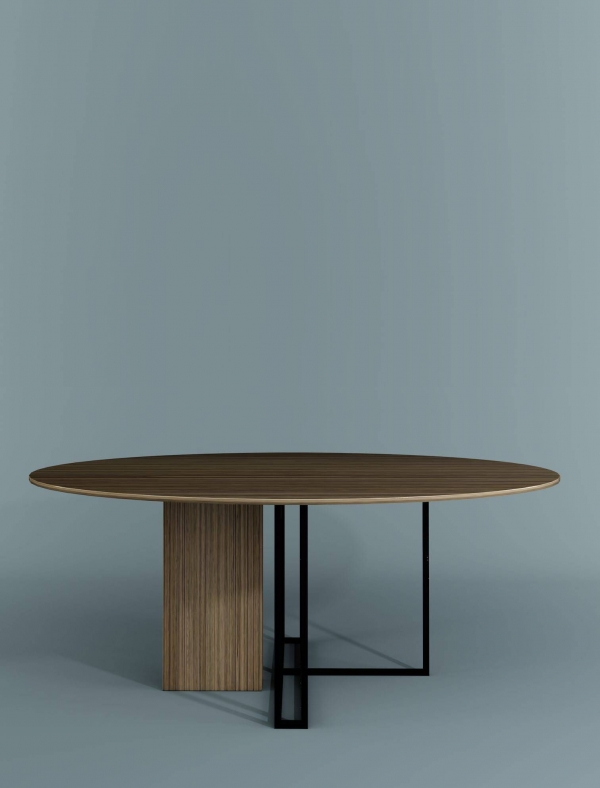 97 Most Popular Of Modern Dining Room Tables In A Contemporary Style 6831