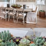 97 Most Popular Of Modern Dining Room Tables In A Contemporary Style 6886