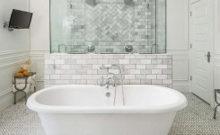 Tips How To Walk In Tubs And Showers Can Make Life Easier 20