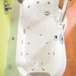 Tips How To Walk In Tubs And Showers Can Make Life Easier 3