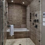 You Need To Know The Benefits To Walk In Shower Enclosures 13