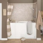 You Need To Know The Benefits To Walk In Shower Enclosures 14
