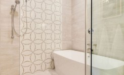 You Need To Know The Benefits To Walk In Shower Enclosures 25