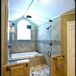 You Need To Know The Benefits To Walk In Shower Enclosures 27