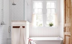 You Need To Know The Benefits To Walk In Shower Enclosures 6