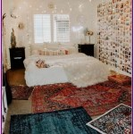 79 Creative Ways Dream Rooms for Teens Bedrooms Small Spaces-8885