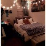 79 Creative Ways Dream Rooms for Teens Bedrooms Small Spaces-8890