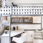 79 Creative Ways Dream Rooms for Teens Bedrooms Small Spaces-8894