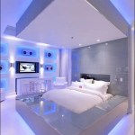 79 Creative Ways Dream Rooms for Teens Bedrooms Small Spaces-8906
